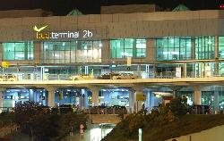 repülőtéri transfer